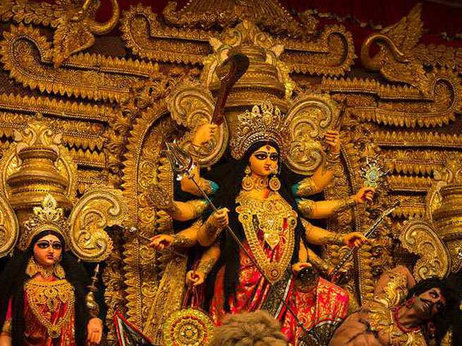 chaitra navratri,chaitra navratri 13 April,chaitra navratri 2021,chaitra navratri 2021 date,chaitra navratri 2021 kab hai,trendingwidget,चैत्र नवरात्रि,चैत्र नवरात्रि 13 अप्रैल,चैत्र नवरात्रि 2021,चैत्र नवरात्रि 2021 कब है,चैत्र नवरात्रि का महत्व,चैत्र नवरात्रि घटस्थापना