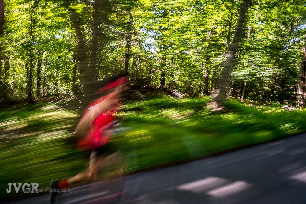 Joe Blog: The 2015 Delta Dental Mt  Washington Road Race
