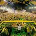 [News] Ame Laroc Festival, o maior evento de música eletrônica do Carnaval no Brasil