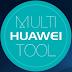Huawei Multi Tool Latest Setup 2018 Download Free