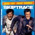 Skiptrace (2016) x265