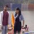 Piya Albela upcoming: Naren sad with Pooja's condition