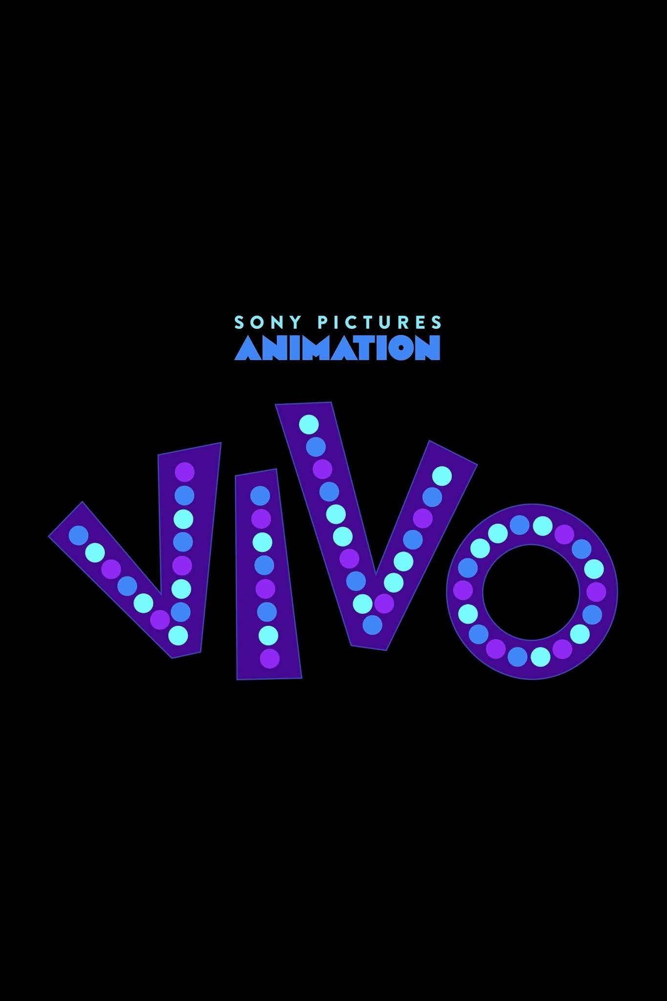 Filem Menarik 2021 - Senarai Filem Tahun 2021