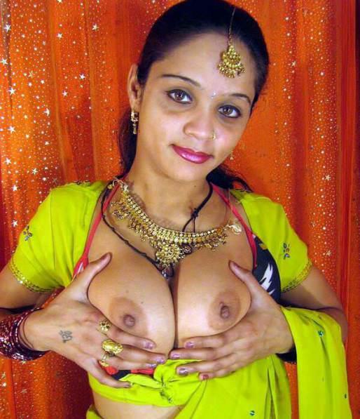 Bhabhi Desi Nude
