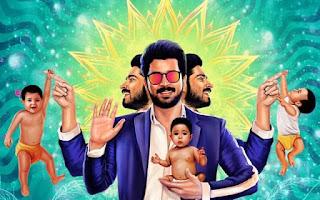 Click to See Dharala Prabhu (Tamil) Movie Review