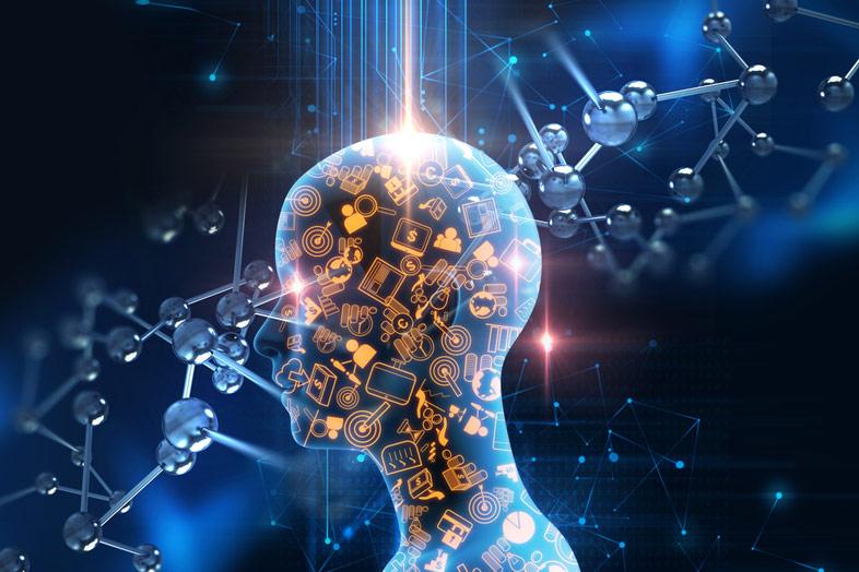 Machine Learning News: Big Data in Rheumatology: Is it a