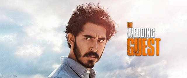 The Wedding Guest (2019) Dual Audio [Hindi DD5.1 + English 5.1] 1080p, 720p, HEVC, 480p HDRip x264 ESubs