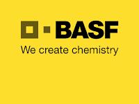 Lowongan Kerja PT BASF Indonesia 5 Desember 2019
