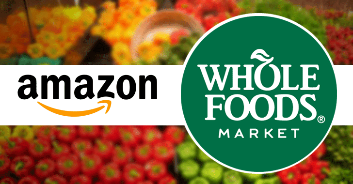 Whole Foods Number Of Stores In Canada