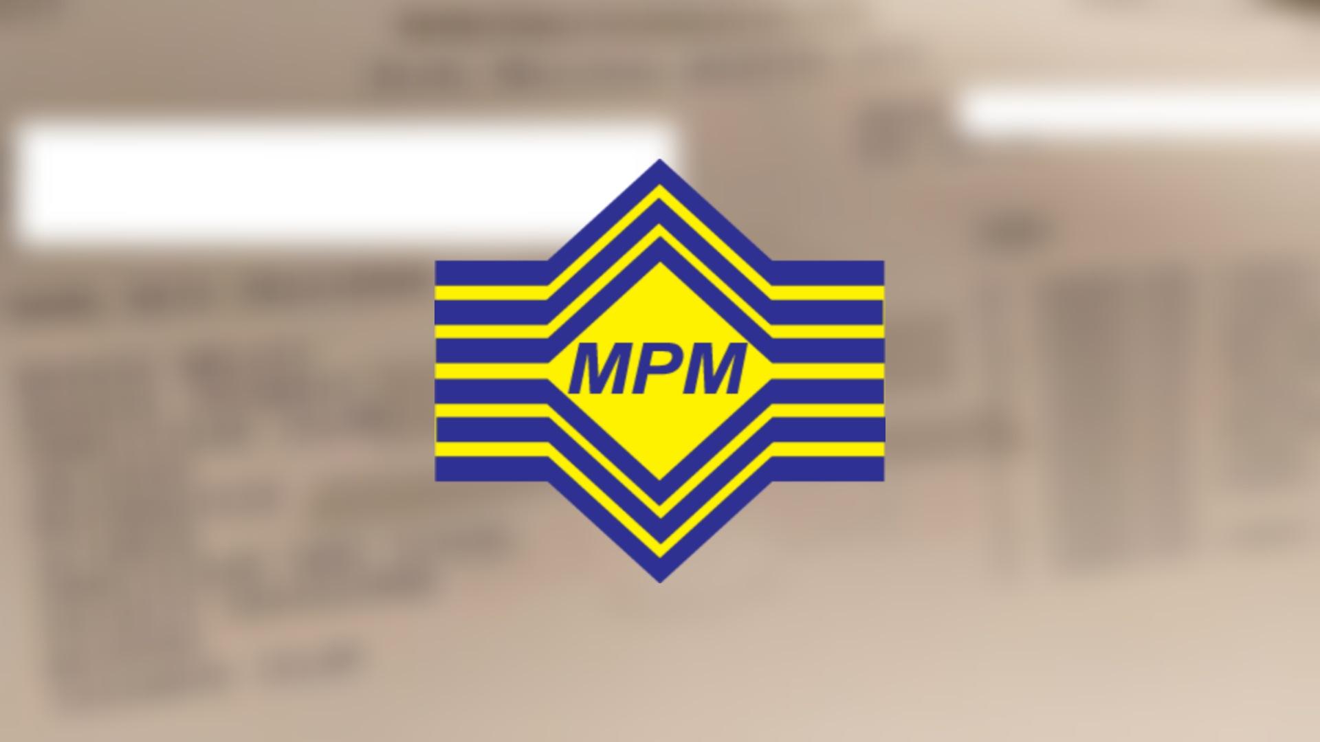 Semakan Keputusan SPM 2020 Online & SMS (Tarikh Rasmi)