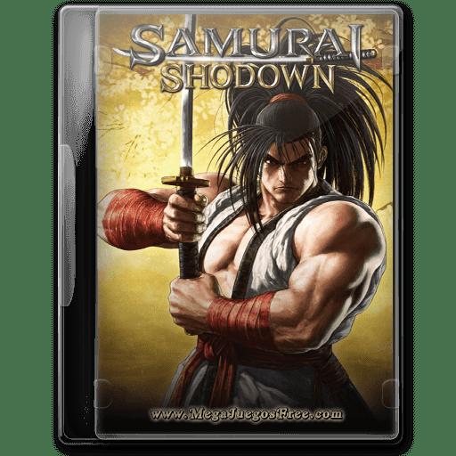 Descargar Samurai Shodown PC Full Español