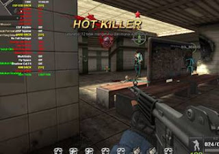 Link Download File Cheats Point Blank 6 Juni 2019