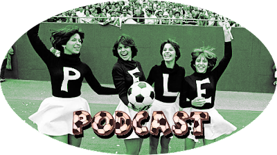 http://www.ivoox.com/2x22-futbol-musical-audios-mp3_rf_17362325_1.html