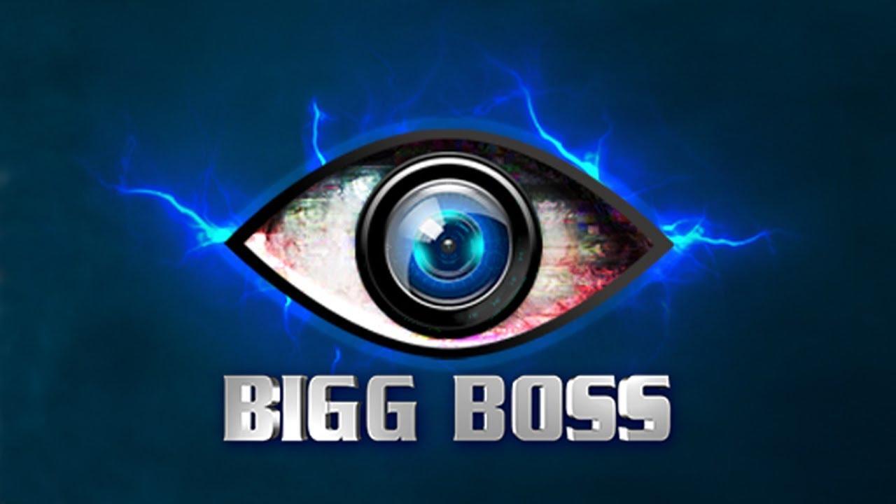 Bigg Boss Season 2 Winner and Eliminated Contestants List