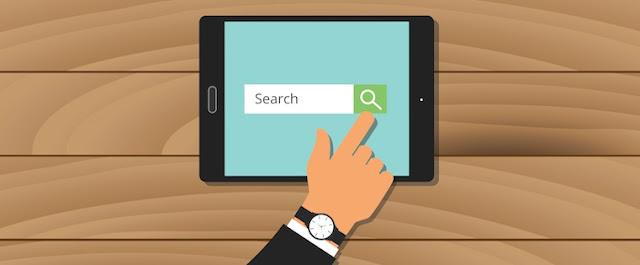 Cara Mendapatkan Sitelink Blog dari Google