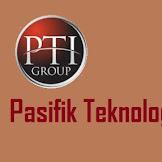Lowongan Produksi Staff PT. Pasifik Teknologi Indonesia