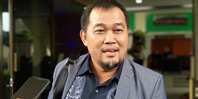 MAKI: Terobosan Perma Terwujud dengan Ditolaknya 21 PK Koruptor