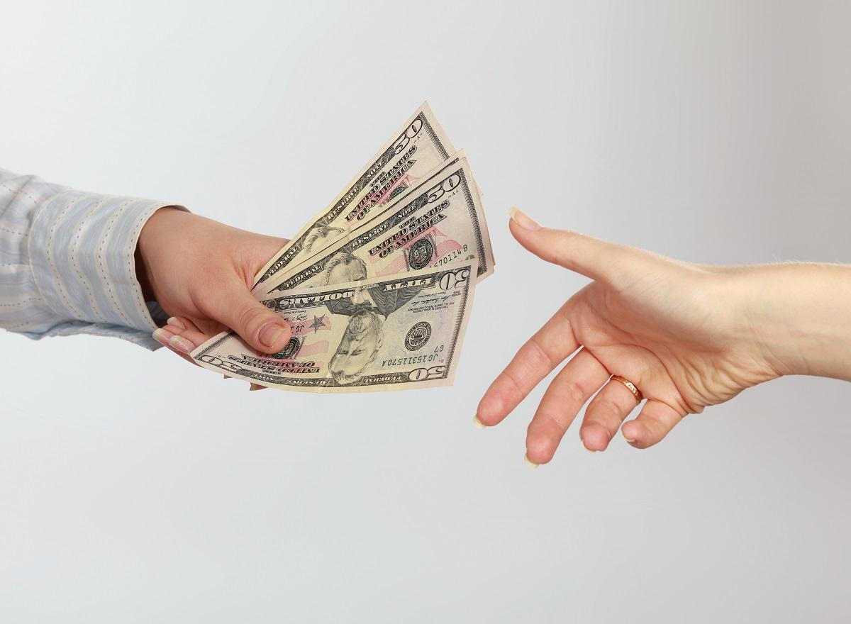 Pinjaman 1 Milyar Tanpa Jaminan Dengan Syarat Mudah | Yoedha