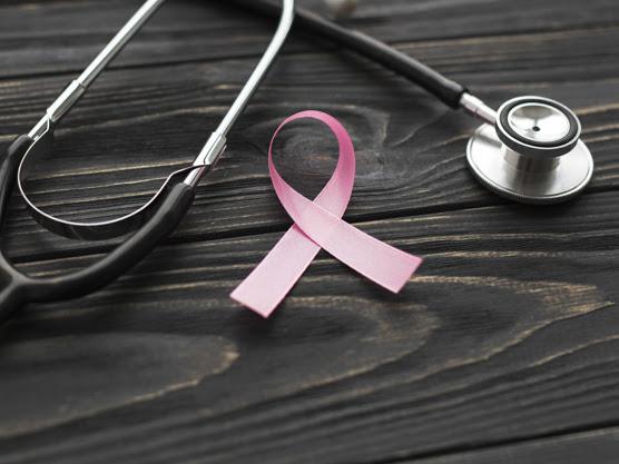 Trastuzumab Emtansine, Harapan Baru Penderita Kanker Payudara