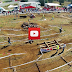 CNE 2014 - Alcanena - Video