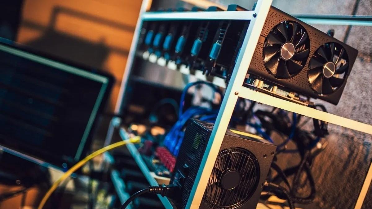 mineria-de-bitcoin-2021