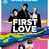 [CRITIQUE] : First Love, Le dernier Yakuza