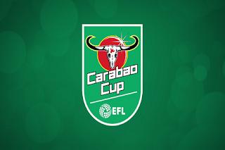 EFL Carabao Cup Eutelsat 10A Biss Key 30 October 2019