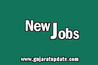 Gujarat State Tax & Commercial Tax Department Recrutment for 21 Legal Officer Posts 2020