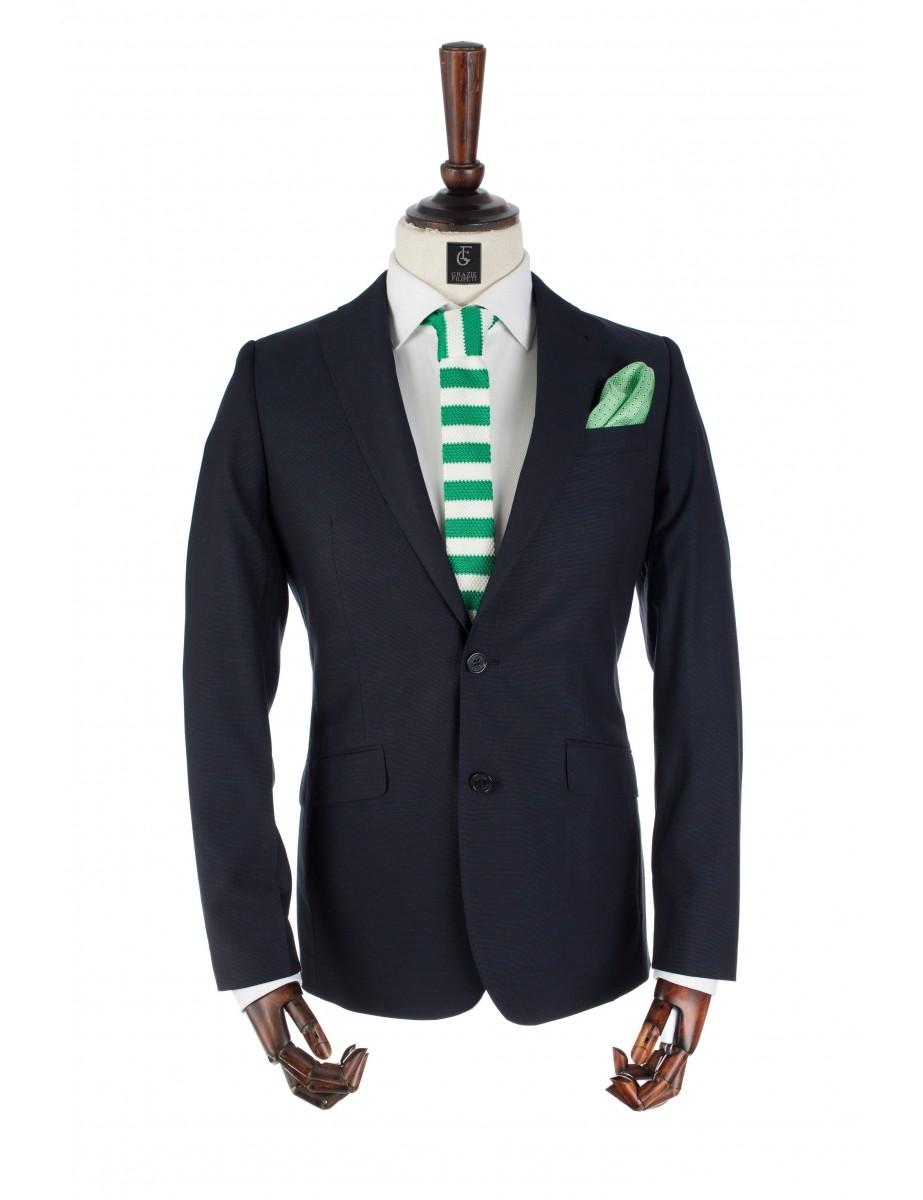 American Deals Costume Barbati Design Modern Potrivite Pentru Mi Redminote Ram 2 16 Gb Dualpro 12ghz Pantaloni Fara Pense Buzunare Laterale Spate Marimile 44 46 48 50 52 Sunt Slim Fit Iar 54 56 58 Si 60 Clasice