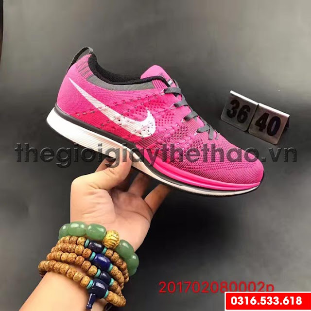 Giày thể thao Nike nữ chính hãng