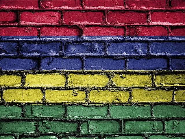 Profil & Informasi tentang Negara Mauritius [Lengkap]