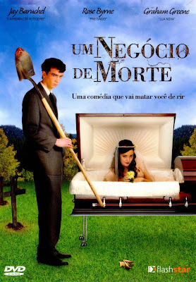 BAIXAR BONS BICO DE PENETRAS FILME OS