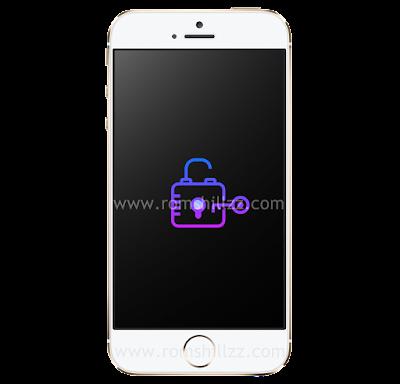 All Apple iPhone Secret Codes