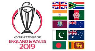 ICC क्रिकेट विश्व कप 2011 - भारत बनाम पाकिस्तान सेमी फाइनल
