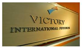 Lowongan Kerja di PT Victory International Futures - Yogyakarta (Online Consultant, Custoner Relation Officer, PRE Marketing Manager)