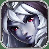 Dream Raiders(Gode Mode - Massive Dmg - All Levels Unlocked) MOD APK