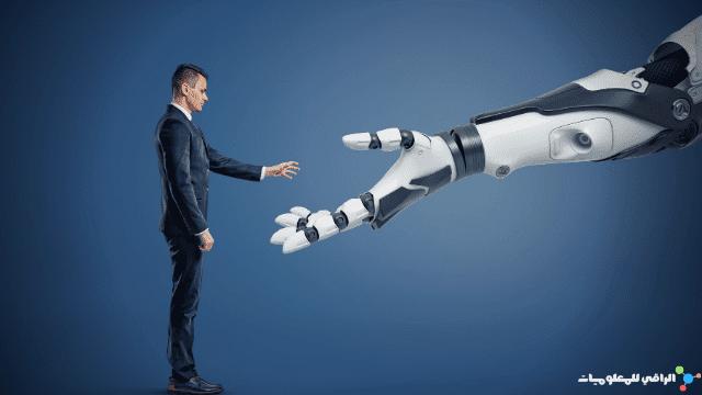 الثورة الروبوتية التي ستغير نمط الحياة الحضرية