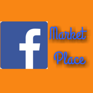 Facebook Marketplace – Buy And Sell Marketplace | Facebook Online Marketplace - FB Marketplace Service