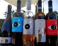 Etichetta vino etichettevino