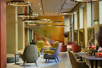milan sempione district book hotel enterprise