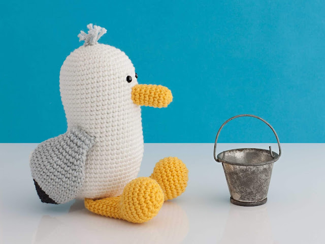amigurumi-gviota-seagull-crochet