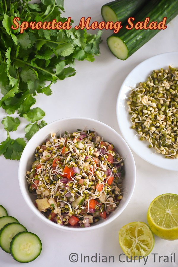 sprouted-moong-chaat-4
