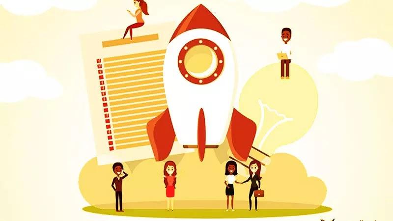 تطوير الذات: المهارات الأساسية لنجاح الأعمال