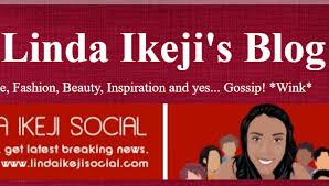 How to be a blogger like Linda Ikeji