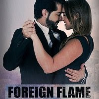 Foreign Flame (2021) Hindi Full Movie Watch Online Movies