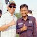 Ketua DPRD Lubuklinggau Yakinkan Karnaval SCTV Tidak Gunakan APBD
