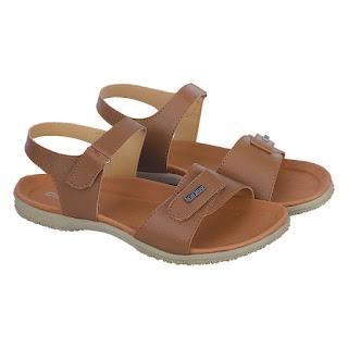 Sandal Wanita Catenzo AQ 064
