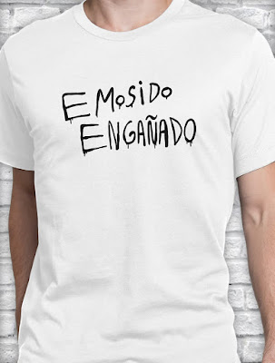 https://www.mindangos.com/es/inicio/88-emosido-enganado-camiseta-chico.html