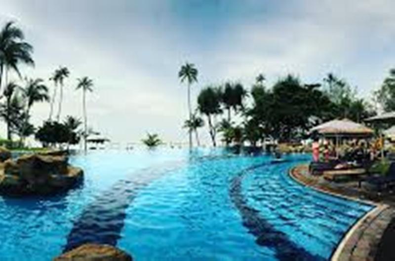 Lengkapi Syarat Ini Agar Bebas Masuk ke Bintan Resorts dan Nikmati Keindahan Pulau Bintan
