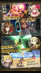 Kai-ri-Sei Million Arthur japan